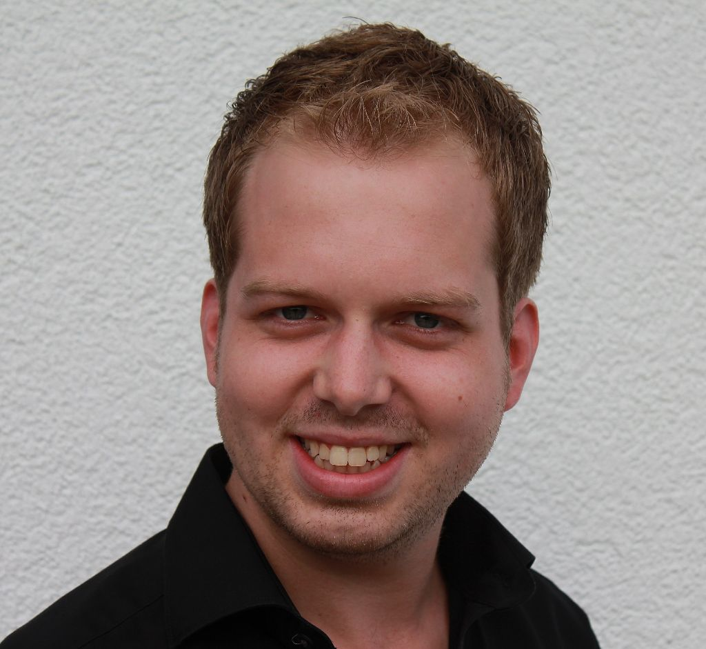 Trsitan Meister MGV Staudt <b>Tristan Meister</b> aus Ellar - Trsitan-Meister-MGV-Staudt2