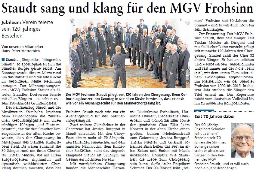 mgv120wz